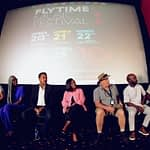 """Rhythm Unplugged: The Evolution"" Hosts Bovi, Cobhams Asuquo, Toke Makinwa, Yaw and More at Its Private Documentary Viewing"