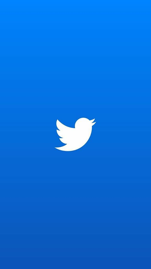 bird app twitter