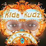 """Watch The Music Video For Kida Kudz """"MOONWALK"""" Single"""