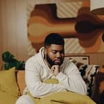 "The Expectations from Davido and Tems Feature on Khalid's ""Know Your Worth"" Remix"