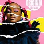 DJ Cuppy The Original Copy Album: Turning Criticisms into Accolades