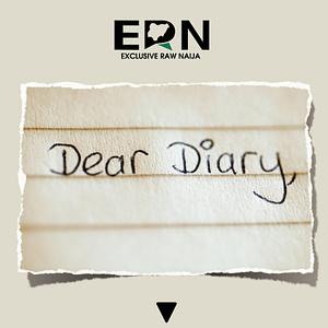 ERN Dear Diary