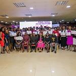 "The ""Adesunmbo Adeoye Inspiring Change Initiative"" Empowers 200 Undergraduates in Free Skill Acquisition Program"