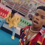"""Lyta Shares Video For First Single Of 2019, """"MONALISA"""""""