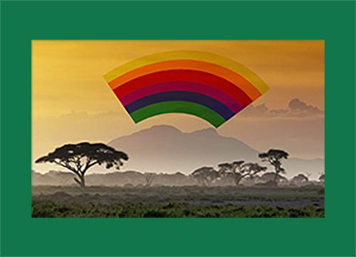 LGBTQ In Africa
