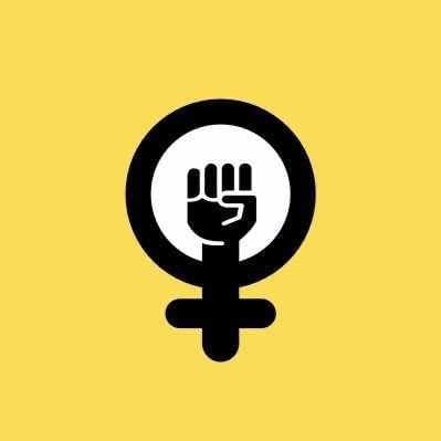Feminist Coalition #EndSARS
