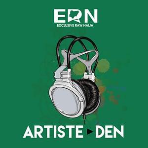 Artiste DEN - ERN