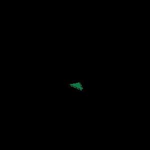 ExclusiveRawNaija ERN Logo