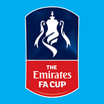 Emirates FA Cup: Chelsea, Arsenal and Manchester Teams Battle for Supremacy