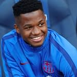 The U23 Youngsters To Watch In LaLiga Santander 2020/21