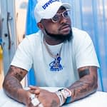 "Online Travel Giants ""Travelbeta"" Signs Davido as First Official Brand Ambassador"